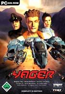 Yager Box