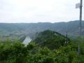 Aussichtspunkt Neefer Frauenberg