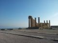 Athena Tempel Lindos