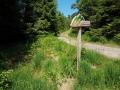 Naturpark BEGIN