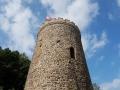 Burg Husen