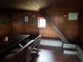 Farrenkopfhütte