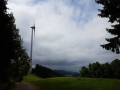 Im Windradland