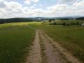 Landschaft III