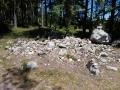 Hinkelsteinexplosion